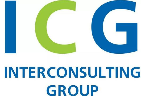 Interconsulting Group logo