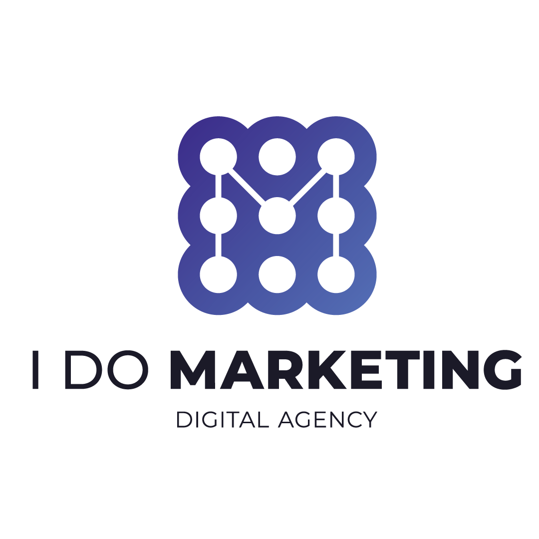 I DO MARKETING - Крупнейший селлер интернет рекламы в Кыргызстане